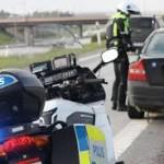 """Al via la campagna europea """"Truck and Bus"""". Più sicurezza in strada con la Polizia di Stato"""