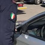 La Polizia di Stato di Messina sventa una tentata truffa: le volanti denunciano una coppia di netini ai quali viene notificato altresì foglio di via obbligatorio