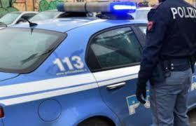 La Polizia di Stato di Catania ha posto in stato di fermo due persone indiziate dei delitti di tratta di persone in danno di connazionali e di favoreggiamento dell´immigrazione clandestina in concorso tra loro e con altri soggetti in Libia e in Nigeria.