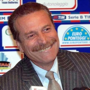 Zaccarelli