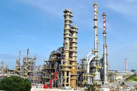 Rilascio Aia alla Raffineria di Milazzo, riunione rinviata al 28 marzo