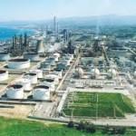 Rilascio AIA Raffineria, i dettagli dell'accordo dei sindaci con l'azienda