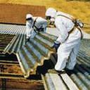Risorse per le bonifiche di amianto. Maisano sollecita gli uffici a partecipare al bando