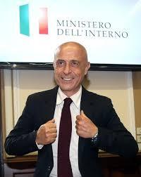 Roma, riunione straordinaria Comitato Analisi Strategica Antiterrorismo