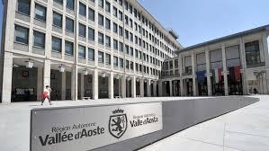 """Le indagini contabili sulla gestione pubblica di """"Casinò de la Vallée S.p.A."""" DANNO ERARIALE A REGIONE VALLE D'AOSTA: SEQUESTRI DI IMMOBILI, DENARO E VITALIZI. Azioni di distrazione patrimoniale da parte degli amministratori pubblici per sottrarsi alle misure cautelari dell'Autorità Giudiziaria"""