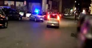 Bitonto (BA): arrestati gli autori dell'omicidio della pensionata Annarosa Tarantino