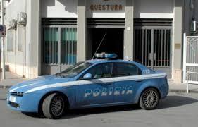 La Polizia di Stato di Caltanissetta ha arrestato Vaccaro Domenico, uomo d´onore della famiglia mafiosa di Campofranco per un omicidio commesso a Niscemi nel 1983
