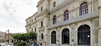 """Presentato ieri pomeriggio al Palazzo camerale  """"Il bando Marchi +3 – Impresa 4.0: misure agevolative per le pmi"""""""