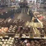 """A Milazzo ritorna la """"Festa del cioccolato"""" dal 22 al 25 marzo"""