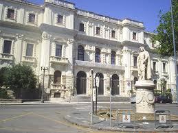 """Lo Stretto che unisce: le Camere di commercio di Messina e di Reggio Calabria """"fanno rete""""  Al centro dell'incontro di stamattina, l'attuazione di una strategia condivisa"""
