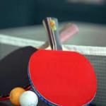 Riaprono i termini per l'istituzione delle Consulta dello Sport a Milazzo