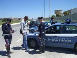 Iniziative di prevenzione e di contrasto della Polizia Stradale pianificate per le prossime festività pasquali,  25 aprile e  del 1° maggio