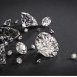 """""""Diamanti in sintesi"""": lunedì 26 marzo il convegno alla Camera di commercio"""