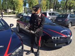 Bitonto (BA). I Carabinieri del Comando Provinciale di Bari sequestrano, in base alla normativa antimafia, beni, nel settore ludico-ricreativo, per 20.000.000 di euro ad un imprenditore