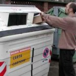 """Raccolta dei rifiuti a Milazzo, l'assessore Maisano: """"La perizia va rispettata"""""""