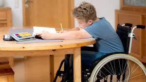 Assistenza agli studenti disabili, l'ANAC conferma la  legittimità delle procedure di affidamento dei servizi adottate dalla Città Metropolitana di Messina