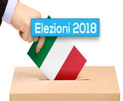 ELEZIONI POLITICHE 2018, RISULTATI DEFINITIVI PARTITI E LISTE CAMERA E SENATO