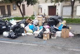 Milazzo. Non completata la raccolta dei rifiuti, scattano le penali per la ditta appaltatrice di un servizio di differenziata fantasma