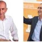 Bocciatura del Piano Tariffario Tari, dichiarazione del sindaco di Milazzo Formica