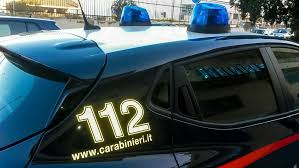 I Carabinieri di Furnari hanno arrestato un uomo per maltrattamenti in famiglia nei confronti della moglie convivente