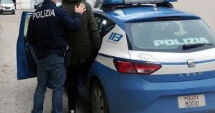 """La Polizia di Stato promuove l'operazione ad alto impatto """"Security Breath"""": a Messina molti i quartieri coinvolti"""