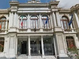 """Palazzo dei Leoni, presentato progetto """"Messina, la Città Nuova dal Liberty al Razionalismo"""""""