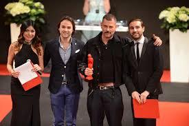 """Torna a Messina il Premio """"Madama"""" patrocinato dalla Camera Nazionale della Moda italiana"""