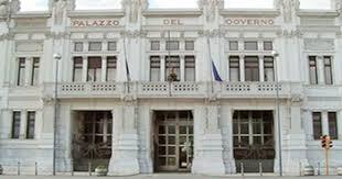 Messina, riunito il comitato provinciale per l'ordine e la sicurezza pubblica in occasione delle prossime festività pasquali