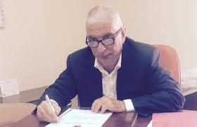 Mozione di sfiducia, nota del presidente del Consiglio Comunale di Milazzo