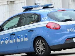 """Polizia di Stato di Brescia arresta banda di rapinatori seriali. """"Operazione Notte Nera"""""""