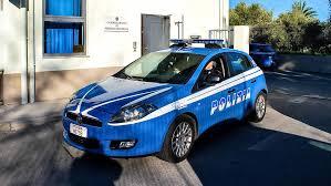 Attività istituzionali della Polizia di Stato di Messina e Provincia