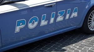 """VIBO VALENTIA, LA POLIZIA DI STATO CONCLUDE L'OPERAZIONE """"MATCH"""""""