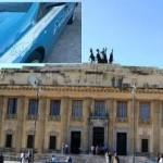 Messina, la Polizia di Stato esegue sei misure cautelari per turbativa libertà d'incanti, abuso d'ufficio e corruzione