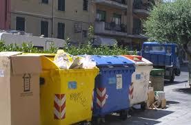 Raccolta dei rifiuti, l'assessore Maisano chiede l'applicazione delle sanzioni