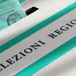 In Lombardia ha vinto Fontana, nel Lazio è avanti di poco Zingaretti