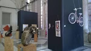 """""""RiArtEco 2018"""": Domani la conferenza stampa di presentazione alla Camera di commercio di Messina"""