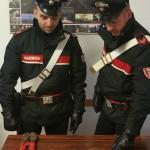 Messina: Bloccati nella notte quattro topi d'auto. Tre arresti ed una denuncia da parte dei Carabinieri del Nucleo Radiomobile
