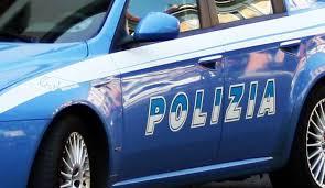 """La Polizia di Stato di Ancona ha concluso una lunga e articolata attività d´indagine coordinata dalla Procura della Repubblica Distrettuale Antimafia di Ancona, che ha permesso smantellare una """"psico-setta"""" operante tra le Marche e l´Emilia-Romagna nel campo dell´alimentazione macrobiotica"""