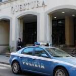 La Polizia di Stato di Stato di Reggio Calabria arresta boss della `ndrangheta per plurimo tentato omicidio