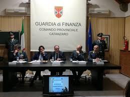 """""""OPERAZIONE """"STAMMER 2 – MELINA"""" DISARTICOLATA ORGANIZZAZIONE CRIMINALE: 25 ARRESTATI, TRA CUI TRE CAPI COSCA, RESPONSABILI DELL'IMPORTAZIONE DI CIRCA 5 TONNELLATE DI MARIJUANA DALL'ALBANIA"""