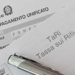 Giovedì seduta di consiglio comunale straordinaria a Milazzo sul problema dei rifiuti e delle bollette Tari