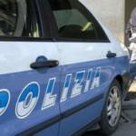 Questa mattina, presso l´aeroporto di Roma-Fiumicino, la Polizia di Stato ha arrestato Tito FIGLIOMENI, di 49 anni, esponente della cosca della `ndrangheta COMMISSO di Siderno (RC)