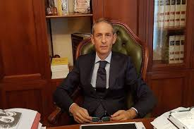 Mozione di sfiducia al Sindaco di Milazzo, nota dei consiglieri del gruppo del deputato Calderone