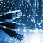 """""""Ultranet"""": la Camera di commercio ha aderito al progetto nazionale per la Banda Ultra Larga"""