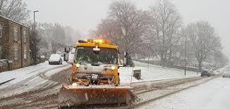 Continua il monitoraggio delle condizioni meteo e della circolazione stradale sulla rete viaria principale da parte di Viabilità Italia