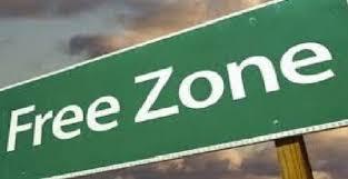 ZONE ECONOMICHE SPECIALI, IL NUOVO REGOLAMENTO ATTUATIVO E LA PROPOSTA CONCRETA DI LABORMETRO PER L'INDIVIDUAZIONE DELLE AREE SUL TERRITORIO DI MESSINA