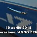 """TRAPANI, POLIZIA DI STATO E CARABINIERI: OPERAZIONE """"ANNO ZERO"""""""