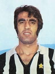 """Pietro Anastasi, """"Ma com'è amaro il calcio in certe situazioni"""""""