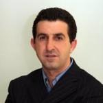 Contatori acqua e promozione turistica, interventi del consigliere Bagli di Milazzo