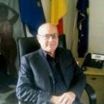 Il dott. Felice Borghese ai ben cinque deputati, tre regionali e due nazionali, sollecita l'unità di azione per il comprensorio Barcellona-Milazzo